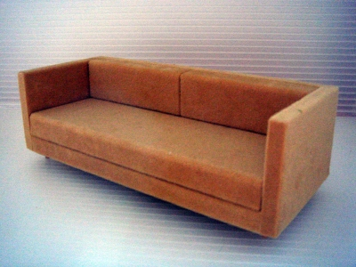 *NEW* LONG&LOW SOFA