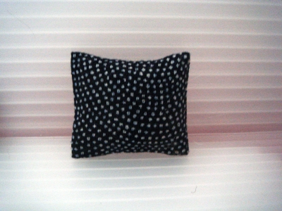 *NEW* PILLOWS: JAPANESE COLLECTION