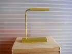 PHARMACY DESK LAMP