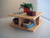miniature tables
